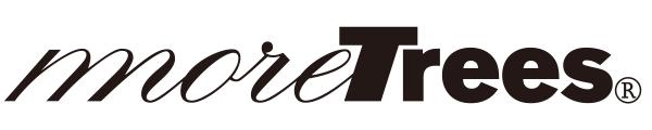モアツリーズロゴ